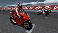 MotoGP 08 - Screenshots - Bild 8