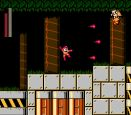 Mega Man 9 - Screenshots - Bild 14