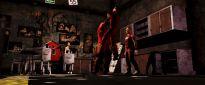 Saints Row 2 - Screenshots - Bild 2