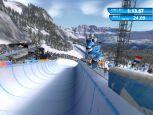 RTL Winter Sports 2009 - Screenshots - Bild 25