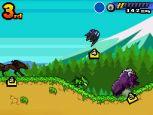 Monster Racers - Screenshots - Bild 5