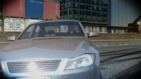 Alarm für Cobra 11: Burning Wheels - Screenshots - Bild 6