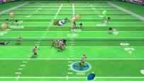 Madden NFL 09 - Screenshots - Bild 2