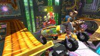 Banjo-Kazooie: Schraube locker - Screenshots - Bild 4