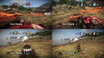 MotorStorm: Pacific Rift - Screenshots - Bild 7