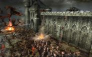 Warhammer: Battle March - Screenshots - Bild 5