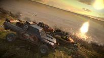 MotorStorm: Pacific Rift - Screenshots - Bild 6