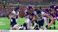 Madden NFL 09 - Screenshots - Bild 3