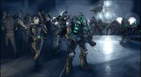 Halo MMO - Artworks - Bild 4
