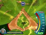 Dragon Ball Z: Infinite World - Screenshots - Bild 14