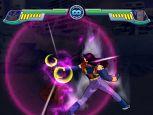 Dragon Ball Z: Infinite World - Screenshots - Bild 11