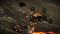 MotorStorm: Pacific Rift - Screenshots - Bild 5
