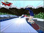 Tony Hawk's Motion - Screenshots - Bild 2