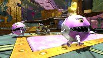 Banjo-Kazooie: Schraube locker - Screenshots - Bild 6