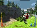 Mountain Bike Adrenaline - Screenshots - Bild 5