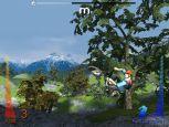 Mountain Bike Adrenaline - Screenshots - Bild 4