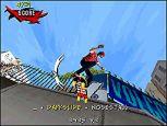 Tony Hawk's Motion - Screenshots - Bild 3