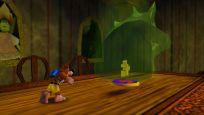 Banjo-Kazooie - Screenshots - Bild 7