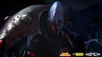 Warhammer 40.000: Dawn of War II Cinematic Trailer - Screenshots - Bild 6