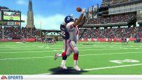 Madden NFL 09 - Screenshots - Bild 5