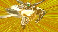 Yu-Gi-Oh! GX Tag Force 3 - Screenshots - Bild 3