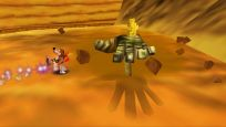 Banjo-Kazooie - Screenshots - Bild 5