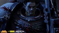 Warhammer 40.000: Dawn of War II Cinematic Trailer - Screenshots - Bild 8