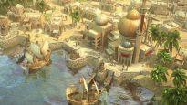 Anno 1404 - Screenshots - Bild 4