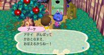 Animal Crossing: Let's Go to the City - Screenshots - Bild 15