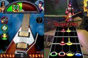 Guitar Hero On Tour: Decades - Screenshots - Bild 4