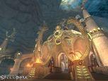 The Chronicles of Spellborn - Screenshots - Bild 32