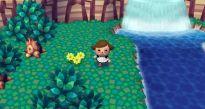 Animal Crossing: Let's Go to the City - Screenshots - Bild 12