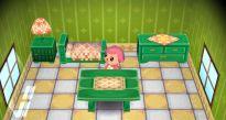 Animal Crossing: Let's Go to the City - Screenshots - Bild 28
