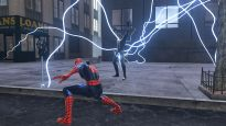 Spider-Man: Web of Shadows - Screenshots - Bild 6
