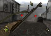 Brothers in Arms: Double Time - Screenshots - Bild 6