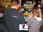 E-Games / Suisse Toy 2008 - Fotos - Artworks - Bild 31