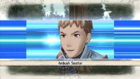 Valkyria Chronicles - Screenshots - Bild 2