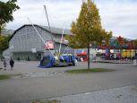E-Games / Suisse Toy 2008 - Fotos - Artworks - Bild 4