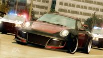 Need for Speed: Undercover - Screenshots - Bild 4