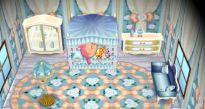 Animal Crossing: Let's Go to the City - Screenshots - Bild 58