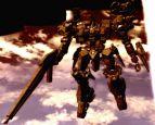 Armored Core for Answer - Screenshots - Bild 7