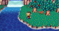 Animal Crossing: Let's Go to the City - Screenshots - Bild 66