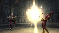 Mortal Kombat vs. DC Universe - Screenshots - Bild 4