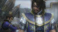 Dynasty Warriors 6 - Screenshots - Bild 2