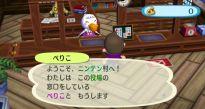 Animal Crossing: Let's Go to the City - Screenshots - Bild 14