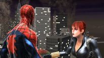 Spider-Man: Web of Shadows - Screenshots - Bild 17