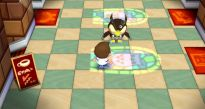 Animal Crossing: Let's Go to the City - Screenshots - Bild 34