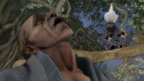 Afro Samurai - Screenshots - Bild 23