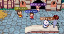 Animal Crossing: Let's Go to the City - Screenshots - Bild 2