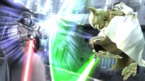 Soul Calibur IV - Screenshots - Bild 6
